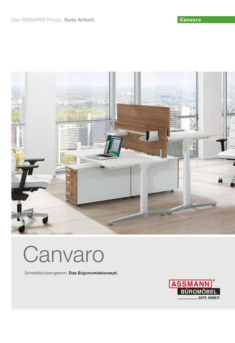 Büroeinrichtung Fröscher Büromarkt Bürobedarf Und Büroeinrichtungen