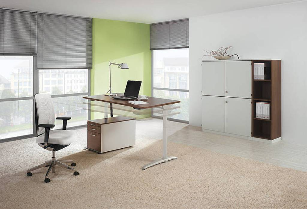 Beleuchtung - Fröscher Büromarkt Bürobedarf und Büroeinrichtungen
