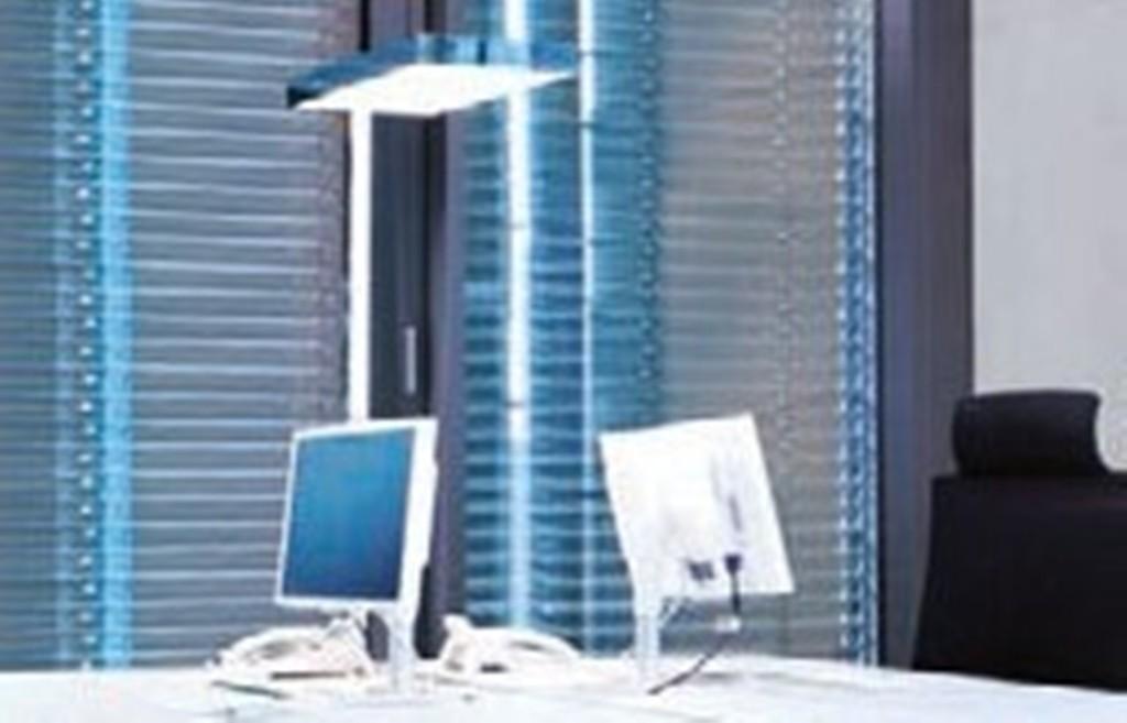 Büroeinrichtung - Fröscher Büromarkt Bürobedarf und Büroeinrichtungen