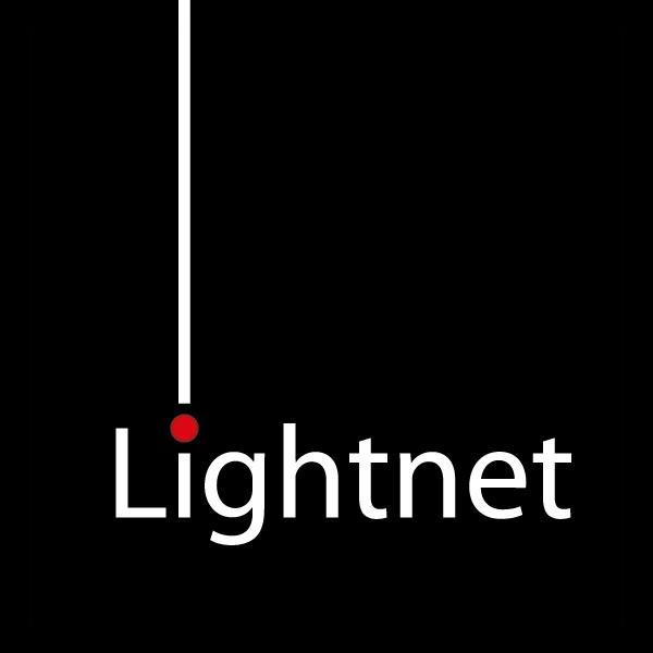 Logo Lightnet