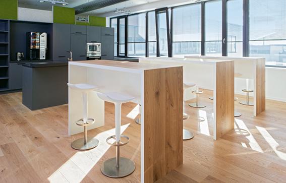 b roeinrichtung fr scher b romarkt b robedarf und b roeinrichtungen. Black Bedroom Furniture Sets. Home Design Ideas